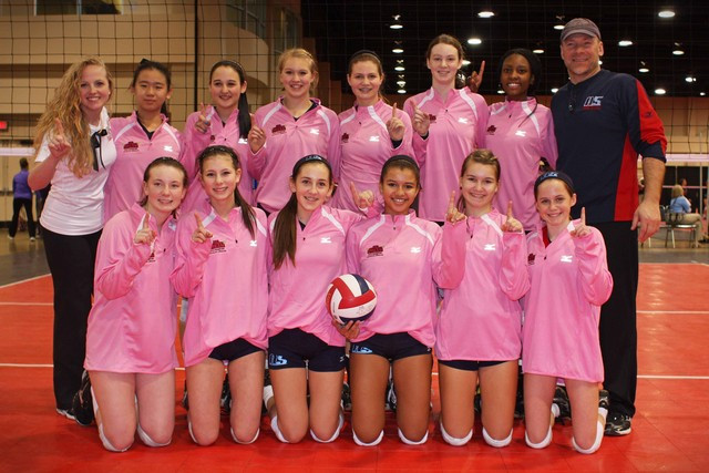 2013 14 Dan Champions of the 15 Club Division at the Southern Dream