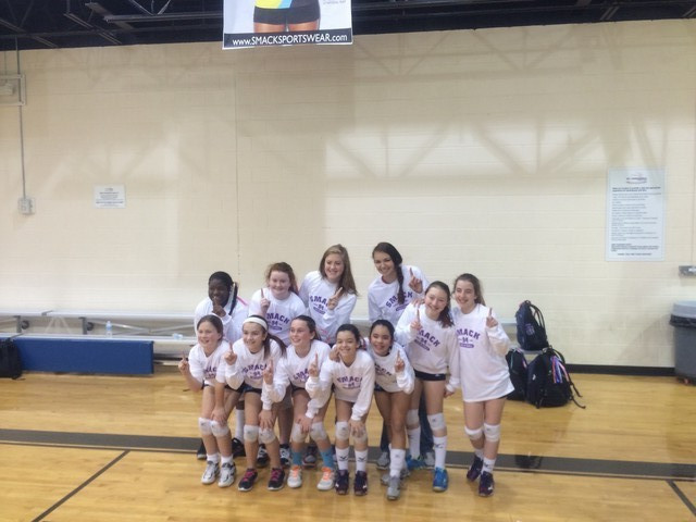 12 Bri wins Crossfire Tournament