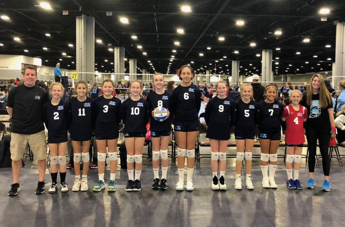 11 Walter finishes Runner up in the K2 Elite 12 Open Division.