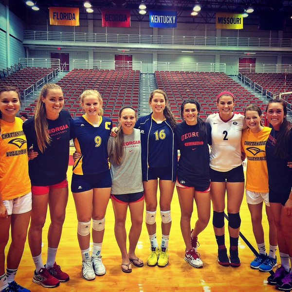 A5 Volleyball Club Register For Camps Programs Or Tryouts