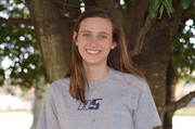 A5 Volleyball Club 2018:  #18 Lindy Gearon (Lindy)